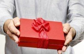 Pomysł na nietypowy prezent świąteczny