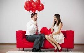 Walentynki dla spóźnialskich