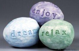 Wielkanoc poza domem – postaw na wypoczynek i wiosenną regenerację!