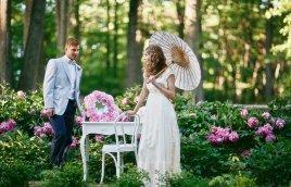 Idealny miesiąc na wesele?
