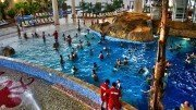 aquapark-termy.jpg