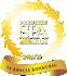 Prestige SPA Awards 2014/15