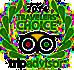 Tripadvisor - Travellers' Choice 2014