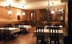 restaurant/P8243532.jpg