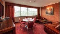 wroclaw/Hotel_Plaza_cz1_193.jpg