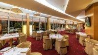 wroclaw/Hotel_Plaza_cz1_6.jpg