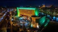 wroclaw/hotelHPPARKPLAZA.jpg